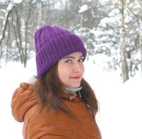 Яна Громова фото №22