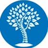 Долголетие | Центр восстановительной медицины