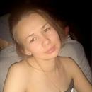 Персональный фотоальбом Натальи Ивановой