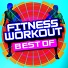 Ultimate Pop Hits, The Workout Heroes, Ultimate Workout Hits - Pumped up Kicks (Remixed)