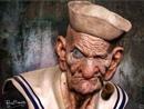 Персональный фотоальбом Сани Иванова