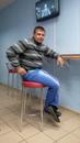 Роман Рогоза, 28 лет