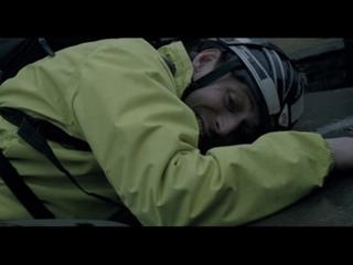 Большое скандинавское ограбление / Nokas (2010)