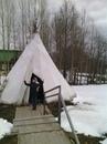 Савельева Татьяна | Кудымкар | 35