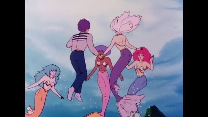Jem and the Holograms Come On In the Waters Fine by Jem