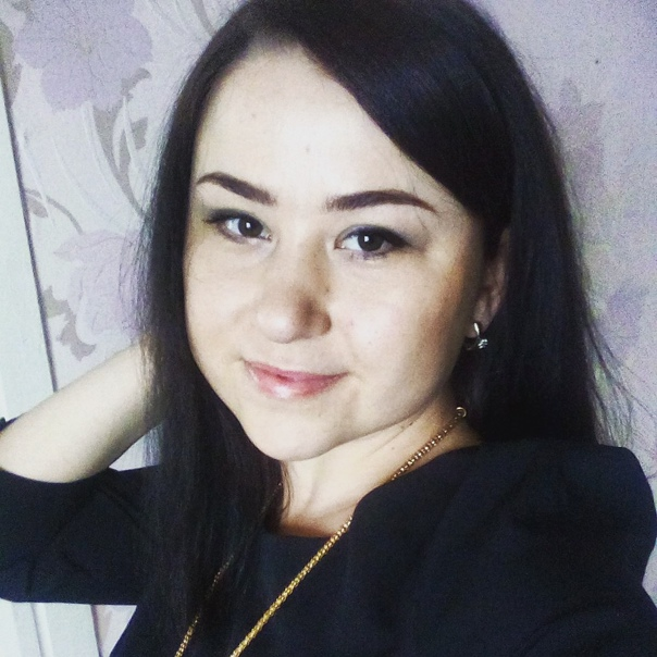 Леся Ярмолюк, 31 год, Львов, Украина
