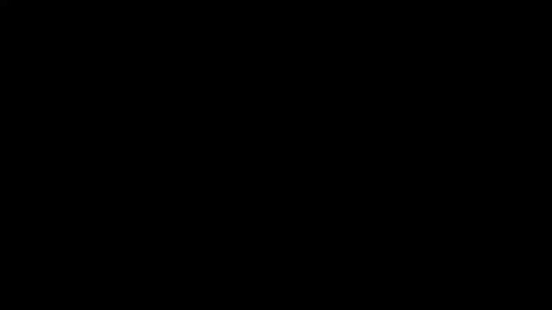 Отчётное видео с проекта #ятестируюнордман