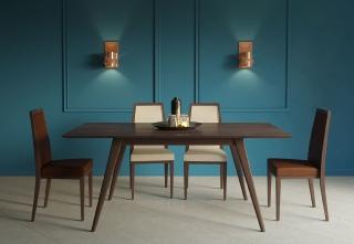 Обеденные группы (столы, стулья)
