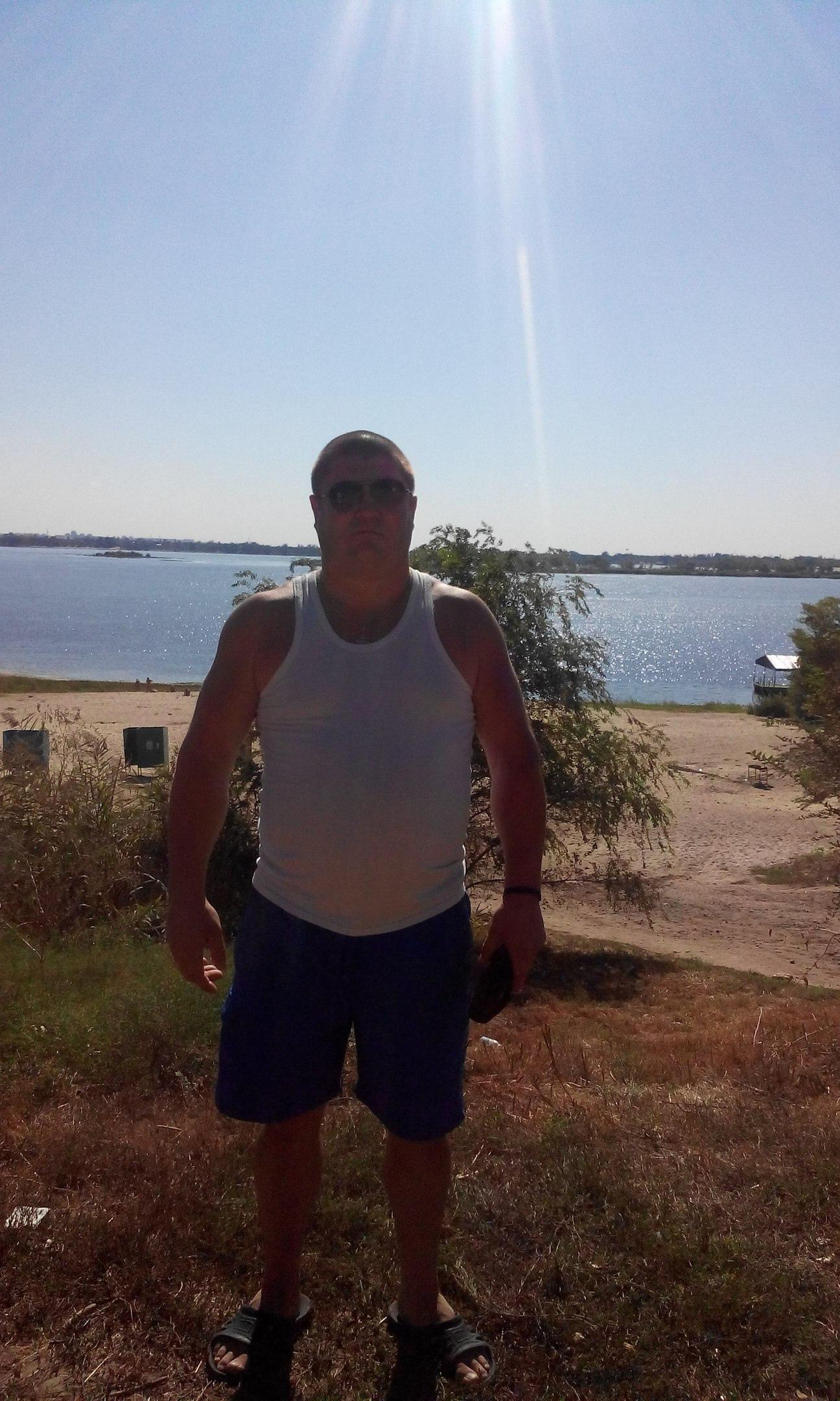 Алексей, 38, Smolensk
