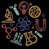 Трюки науки