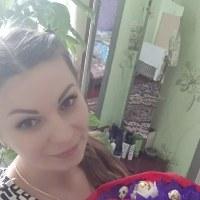 ЕкатеринаРябыкина