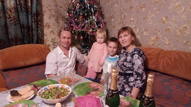 Александр, 42, Bol'shaya Sosnova