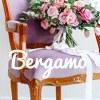 Oформление свадьбы Спб, букет невесты Спб