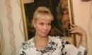 Фотоальбом Елены Матвеевой