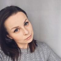 Фотография Натальи Голубевой