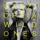 Cazzi Opeia - Wild Ones
