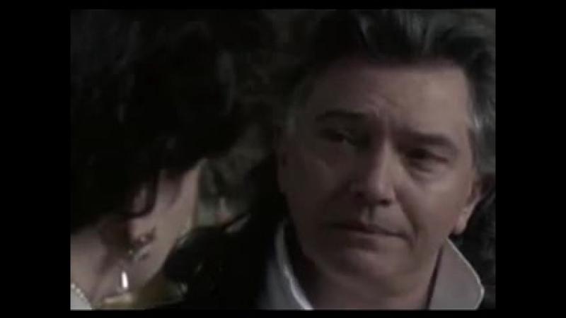 The Scarlet Pimpernel Багряный первоцвет 1 сезон 1 серия 1999 В брит драма приключ Реж Патрик Лау Саймон Лэнгтон
