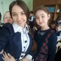 КсенияПетрова