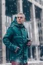 Персональный фотоальбом Никиты Вишнева