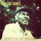 Roy Lee Jones - I Don't Know
