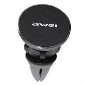 Awei X5 Air Vent Магнитный держатель телефона с автомобильным креплением 360 градусов вращения