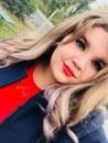 Елена Глухарева, 22 года, Ростов-на-Дону, Россия