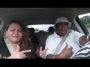 AissaTone Freestyle to KRS One MCs Act Like They Dont Know