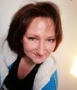 Нина Ганина, 43 года, Мурманск, Россия