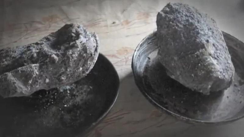 О четверговой соли и страстных свечах Суеверия Благословенный Кавказ 2015