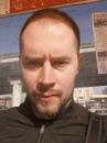 Серов Владимир   Москва   35