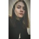 Персональный фотоальбом Кристины Адашевой