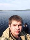 Персональный фотоальбом Андрея Врачева