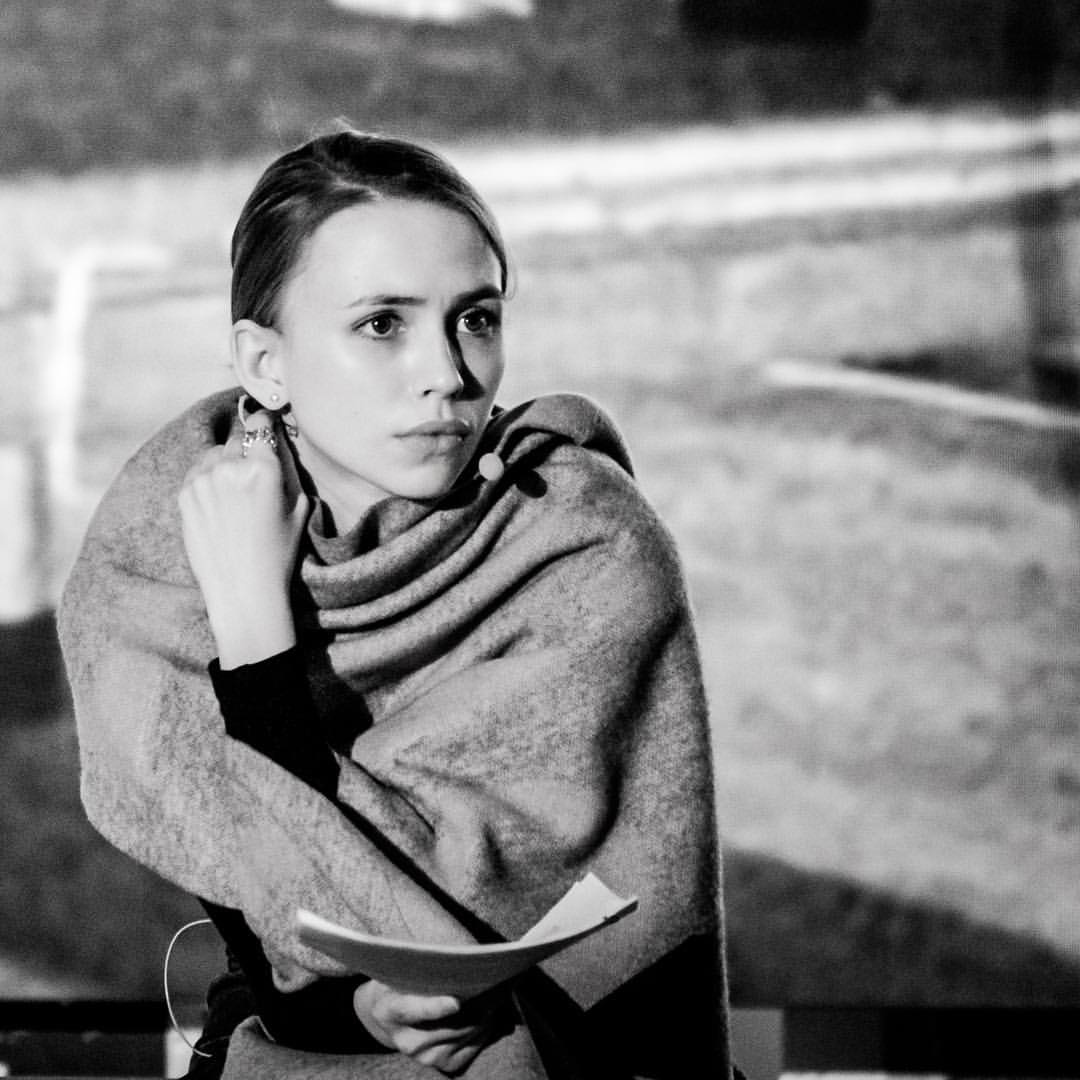 фото из альбома Яны Енжаевой №12