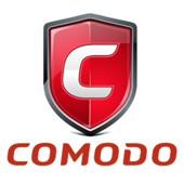 SSL сертификат COMODO