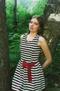 Персональный фотоальбом Марины Захаровой
