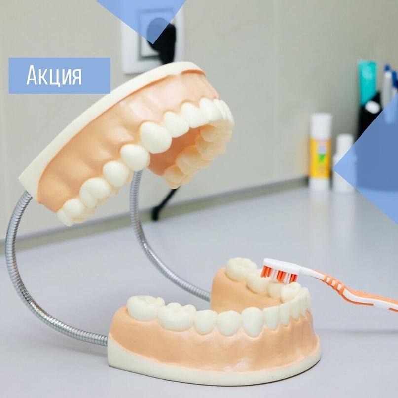 600% ROI для Центра Художественной стоматологии, изображение №8