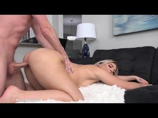 Ok, FULL || Rhonda Rhound, Tony Rubino || порно, трах, секс, pow, мамки, анал, минет, куни, сиськи, жопы, орал