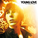 Клиника 8 Сезон (Scrubs) - 2009 - 8x04. Young Love - Close Your Eyes