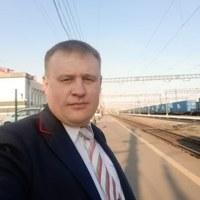 МихаилАнатольевич