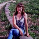 Персональный фотоальбом Зины Поляковой