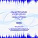 Instrumental Guitar Covers, Instrumental Pop Hits, La Cintura - La Cintura