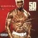 50 Cent - In Da Club (из трейлера к фильму «Счастливого дня смерти»)