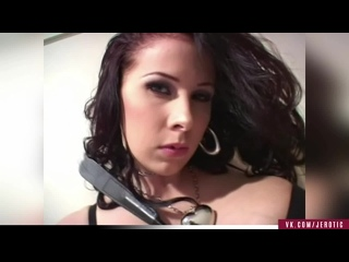 Jerotic - Ultimate Gianna Michaels: Part Two   Love Potion #9 (16+)