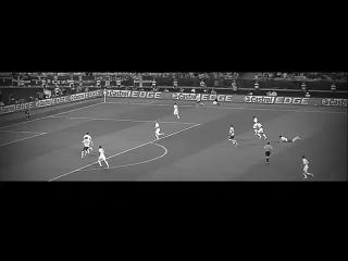 Чудо-гол Златана Ибрагимовича [720p].