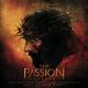 John Debney, Ron Allen, Chris Bleth, Nick Ingman & his Orchestra - Bearing the Cross