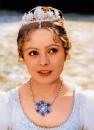 Фотоальбом Принцессы Милисенты
