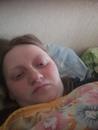 Персональный фотоальбом Веры Шукаевой