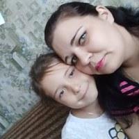 ЕкатеринаКарабашлыкова