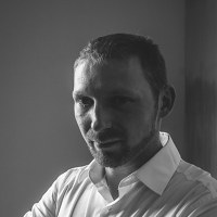 АнтониоЗабавчук