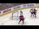 ХОККЕЙ БЛОГ 90. Лучшие голы НХЛ в бутылочку